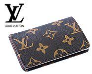 Визитница Louis Vuitton Модель №C025