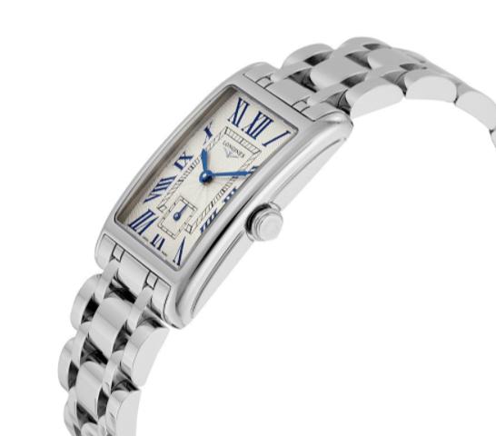 Часы Longines DolceVita