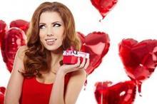 Как выбрать подарок мужчине на день влюбленных