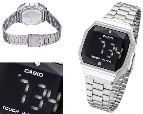 Часы Casio - Оригинал  №MX3556