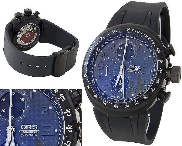 Копия часов Oris  №M3805