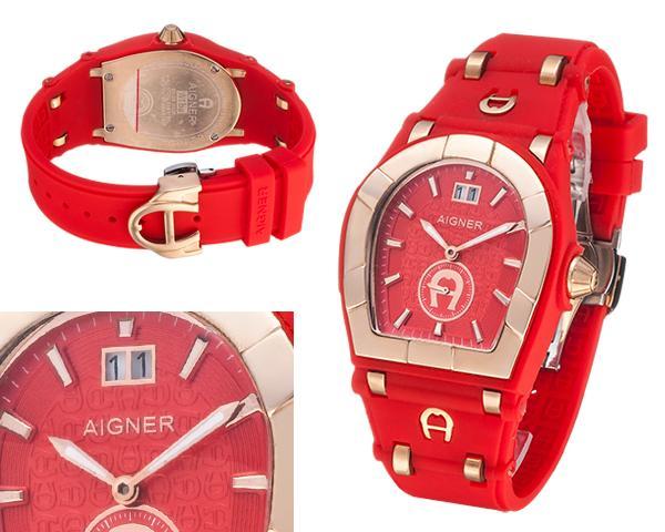 Копия часов Aigner  №MX3361