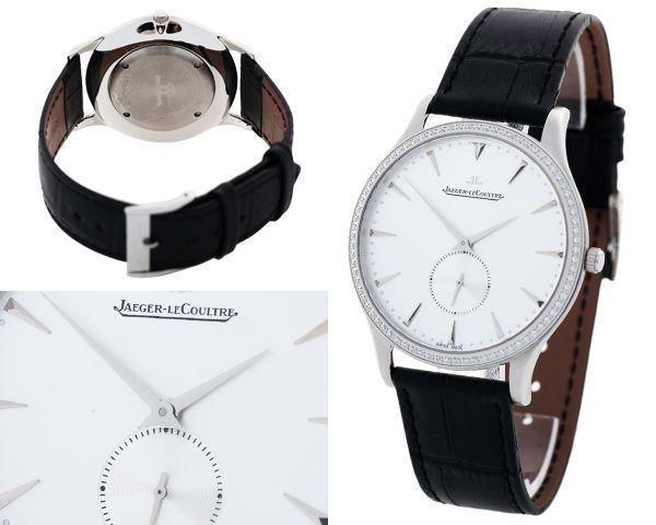 Мужские часы Jaeger-LeCoultre  №N2413