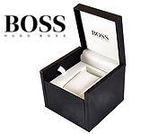 Коробка для часов Hugo Boss Модель №89