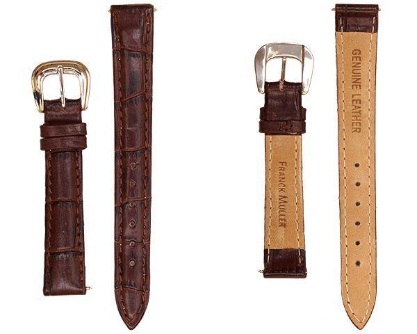 Ремень для часов Franck Muller  R077