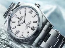 Индустрия швейцарских часов: тенденции, успехи и неудачи 2020 года