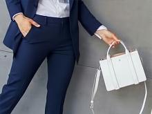 Аксессуары для деловой женщины