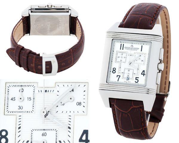 Копия часов Jaeger-LeCoultre  №N2164