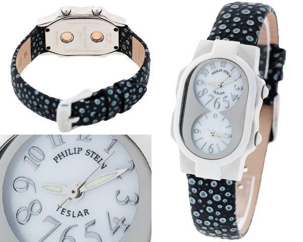 Женские часы Philip Stein  №MX2668