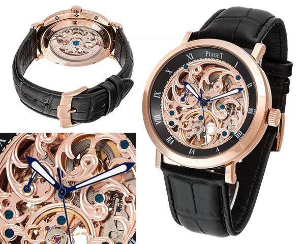 Копия часов Piaget  №MX2884
