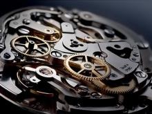 Какой механизм часов лучше?