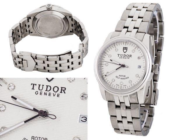 Мужские часы Tudor  №N1383