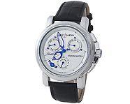 Копия часов Ulysse Nardin Модель №P0804