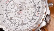 Функция 24 часа (день/ночь) в часах: предел пунктуальности