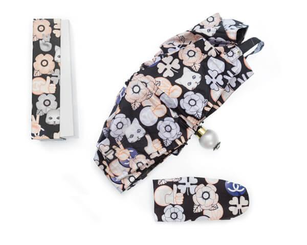 Зонт Chanel  №U016