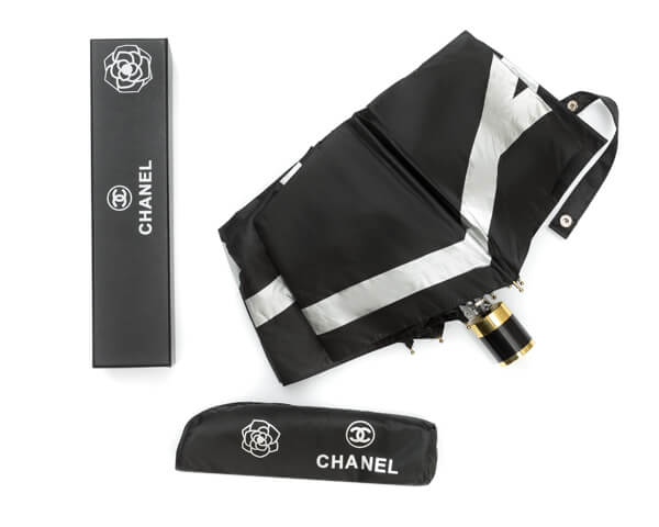 Зонт Chanel  №U002