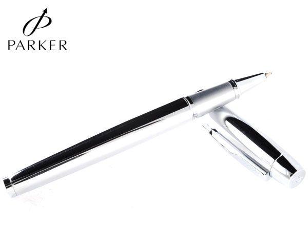 Ручка Parker  №0438