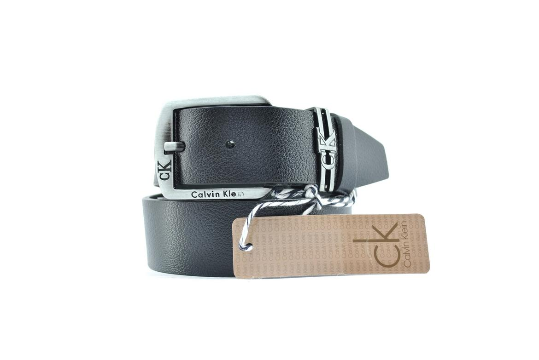 Ремень Calvin Klein Real Leather №B0289