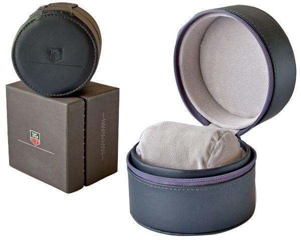 Коробка для часов Tag Heuer  №06