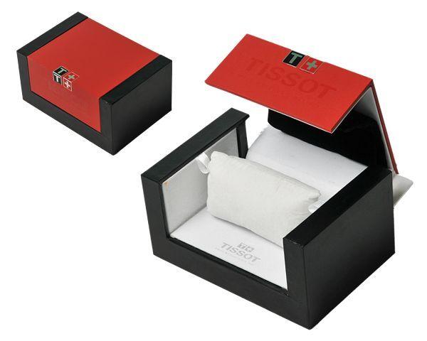 Коробка для часов Tissot  №37