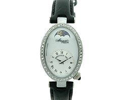 Женские часы Breguet Модель №M2434