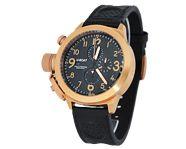Мужские часы U-BOAT Модель №M4009