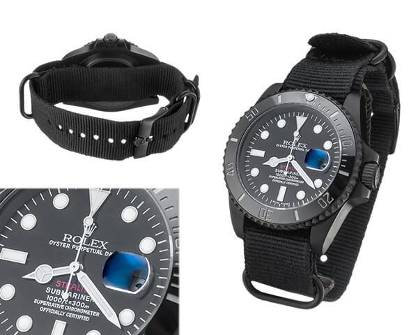 Копия часов Rolex  №MX3391