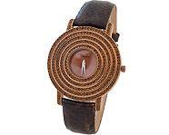 Копия часов Chopard Модель №P0014