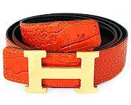 Ремень Hermes Модель №B024