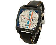 Мужские часы Tag Heuer Модель №N0067