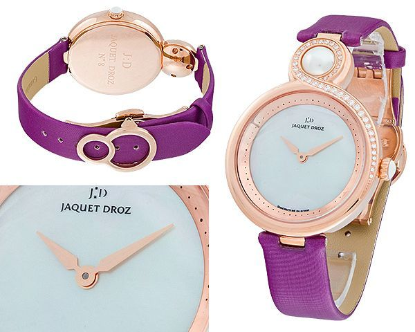Женские часы Jaquet Droz  №N2098