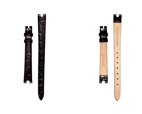Ремень для часов Piaget  R037