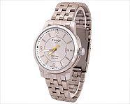 Копия часов Tissot Модель №MX0213