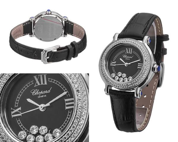 Женские часы Chopard  №MX3371
