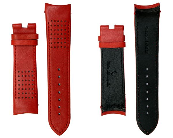 Ремень для часов Tonino Lamborghini  R165