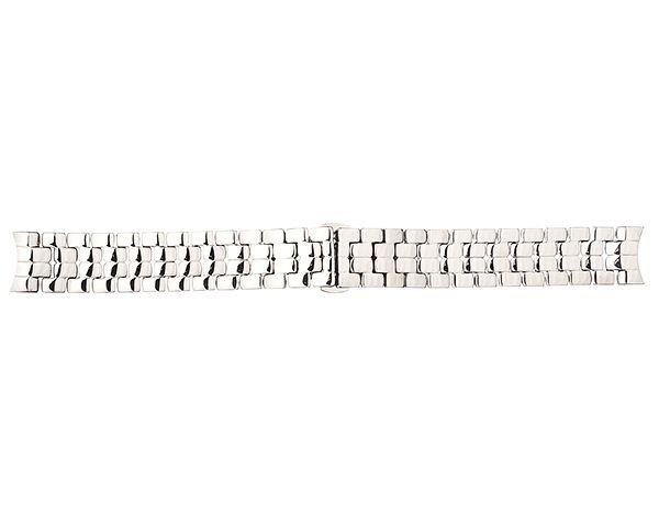 Браслет для часов Chopard  R390