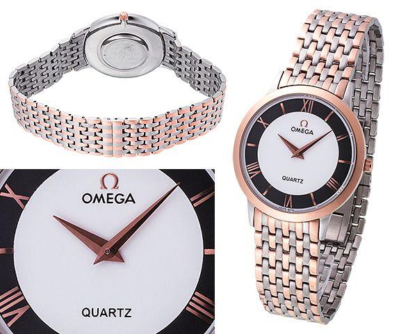 Копия часов Omega  №MX3220