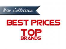 Внимание! Новая коллекция брендовых сумок и ремней уже на сайте