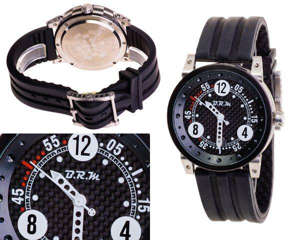 Мужские часы B.R.M  №N0835