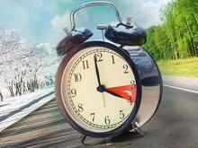 Переход на летнее время: когда переводят стрелки часов и как это сделать правильно