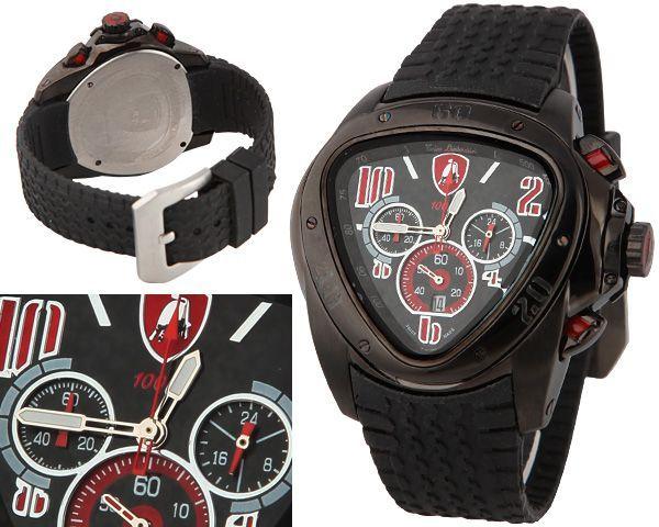 Мужские часы Tonino Lamborghini  №MX0823