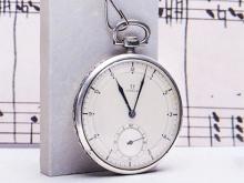 Часы, за которыми охотились коллекционеры в 2020 году