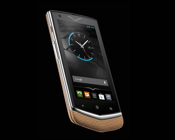 Vertu  Vertu Constellation V