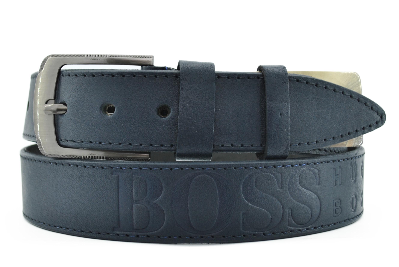 Ремень Hugo Boss №B0820