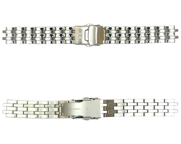 Браслет для часов Tissot  R164