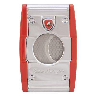 Гильотина для сигар Tonino Lamborghini  №E013