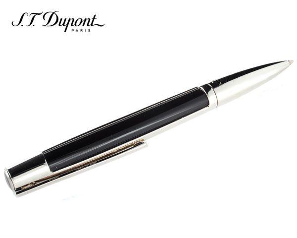 Ручка S.T. Dupont  №0490