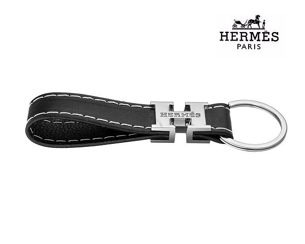 Брелок Hermes  №163