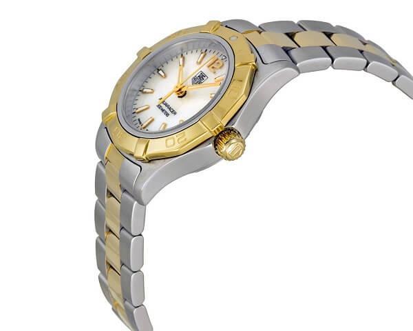 Часы TAG Heuer Aquaracer Quartz