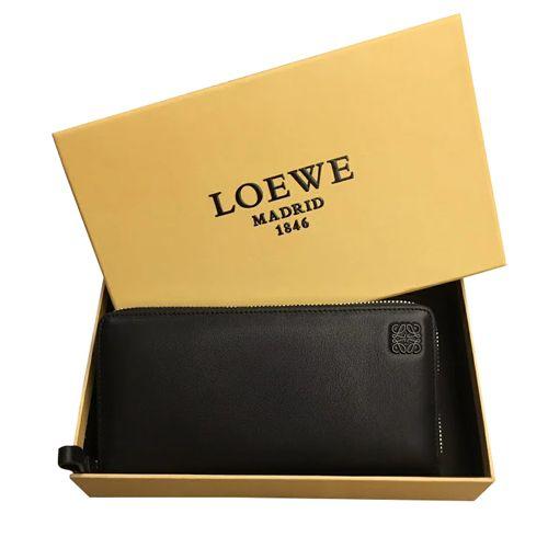 Кошелек Loewe  №S591